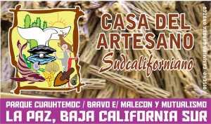 CASA DEL ARTESANO SUDCALIFORNIANO 004