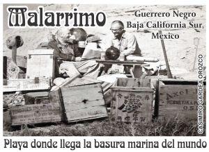malarrimo baja california sur 005