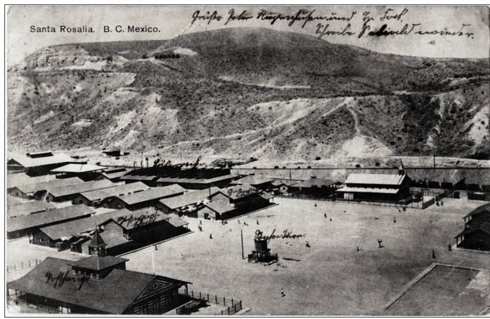 santa-rosalia-1908